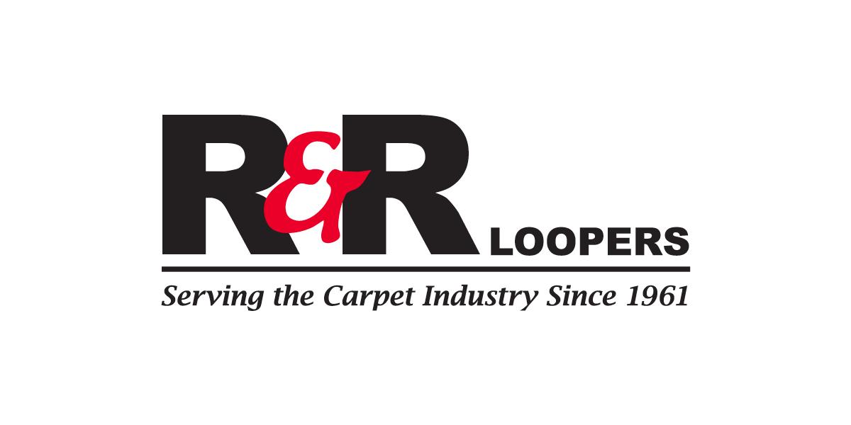 R&R_Logo2020