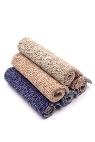 depositphotos_22735125-stock-photo-carpet-rolls-colorful